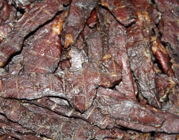 Beef Jerky Regular 2.jpg