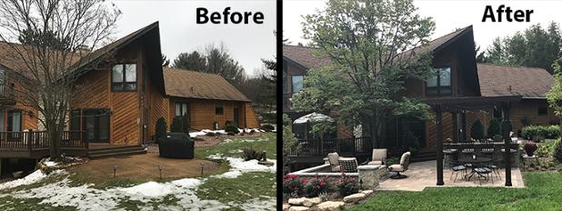 landscape_architecture_before_after-1_800.jpg