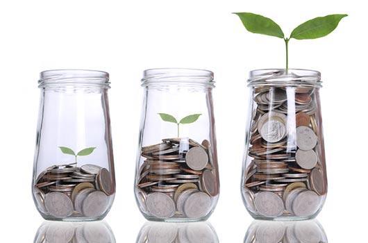 Save-Yourself-13-Odd-Ways-to-Trick-Yourself-into-Saving-Money-MainPhoto.jpg