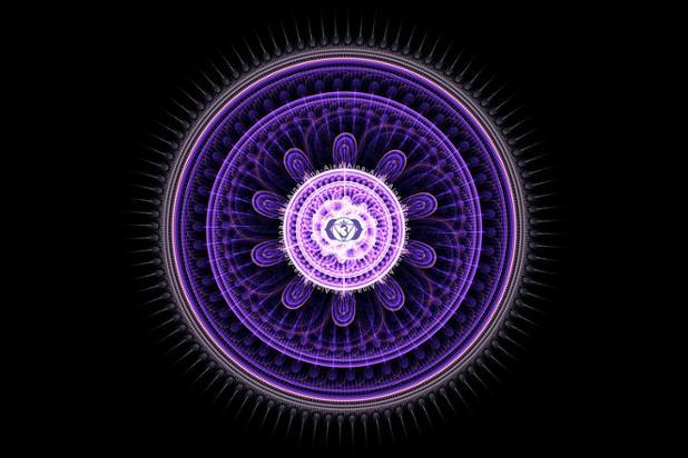 fractal_mandala_of_third_eye_chakra_by_xenodreaming-d4nodx5.jpg
