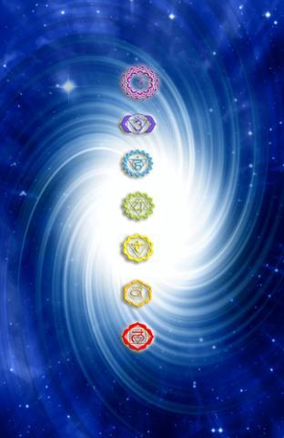 healing-chakra39930841.jpg
