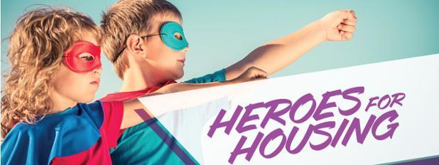 HeroesSD_FB-EVENT.jpg