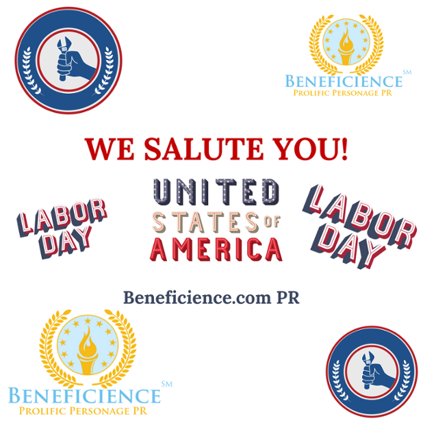 WE SALUTE YOU!.png