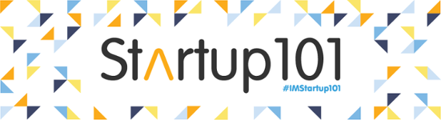 Start-up 101 NORCAT.png