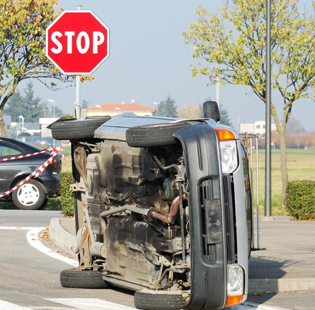 Road Accident - small.jpg