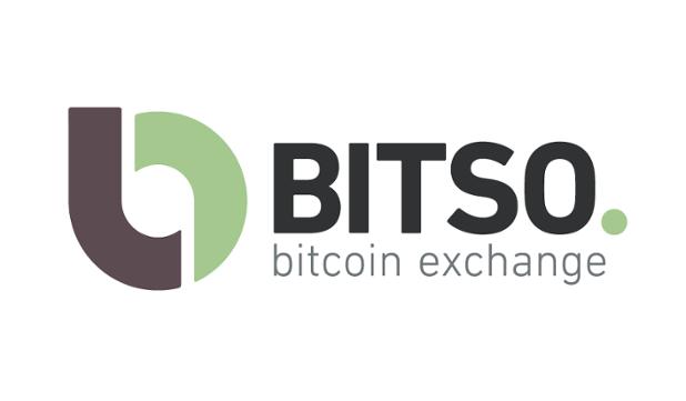 bitso logo.png