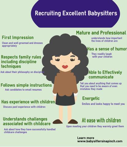 babysitter recruiting.png.jpg