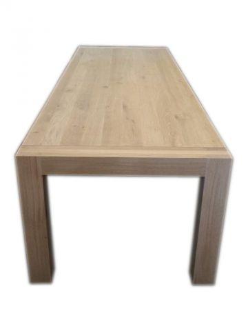 300x100cm eiken tafel.jpg