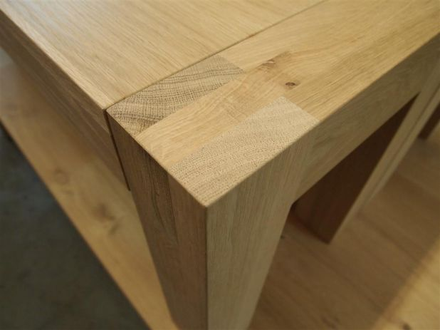 oak table + benches (11).jpg