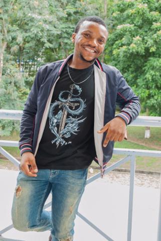 Ngnaoussi Elongue Cedric Christian_YALI SPIRIT Award.jpeg