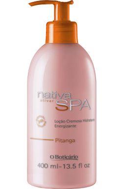 Emulsion hidratante corporarl pitanga 400ml.jpg