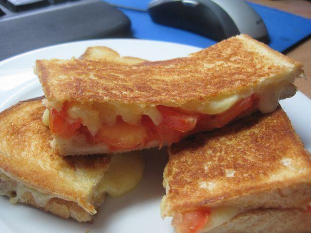 cheese 008.jpg