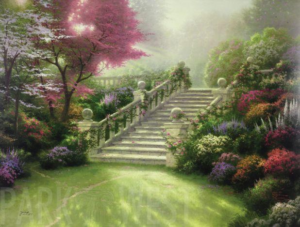 stairway-to-paradise.jpg