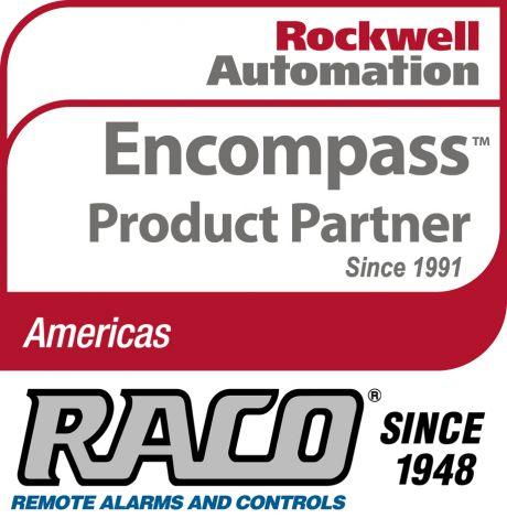 Rockwell_RACO_Logo_HR_300_3x3.5.jpg