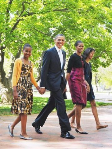 obamas-easter-sunday.jpg