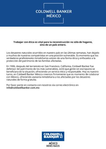 CB_Comunicado_19S_2.png