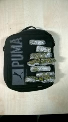 Cambourne Cannabis.jpg