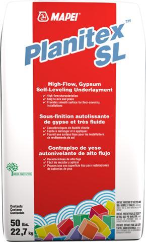 Planitex_SL_50lb_rgb.jpg