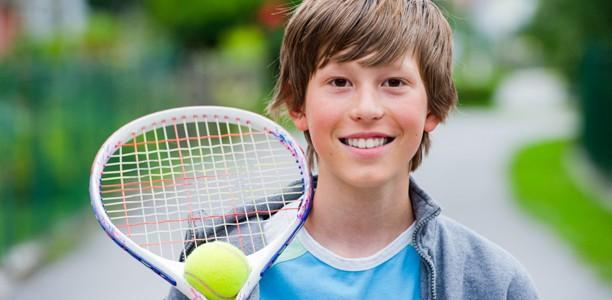 boy-playing-tennis-612x300.jpg