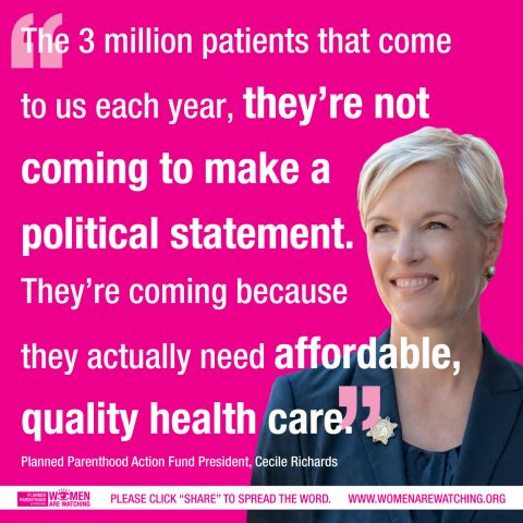 Cecile Richards quote.jpg