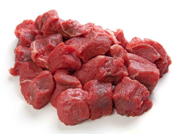 Lamb Stew 2a.jpg