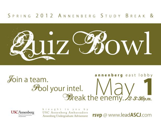 Annenberg Study Break Flier (Spring 2012).jpg