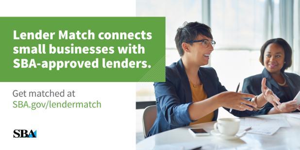 Lender_Match_Social_Tile_Twitter.jpg