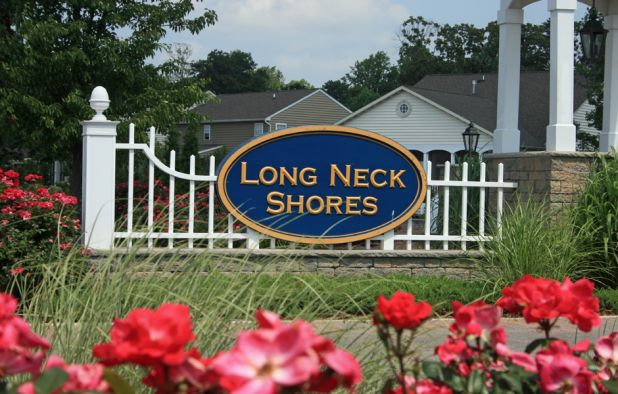 Capstone Long Neck Shores.jpg