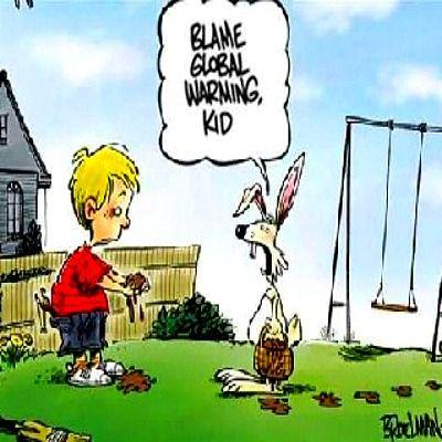 EasterGlobalWarming.jpg
