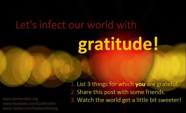 10.17.2017 gratitude heart 10.25.2016.jpg
