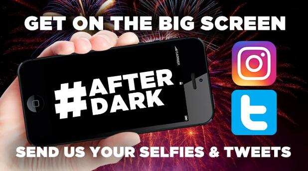 After-Dark-Selfie-Ad (002).jpg
