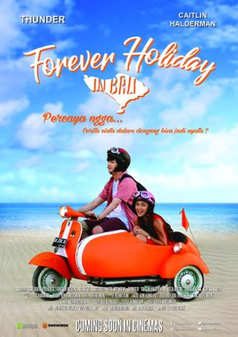 Forever Holiday in Bali angket.jpg