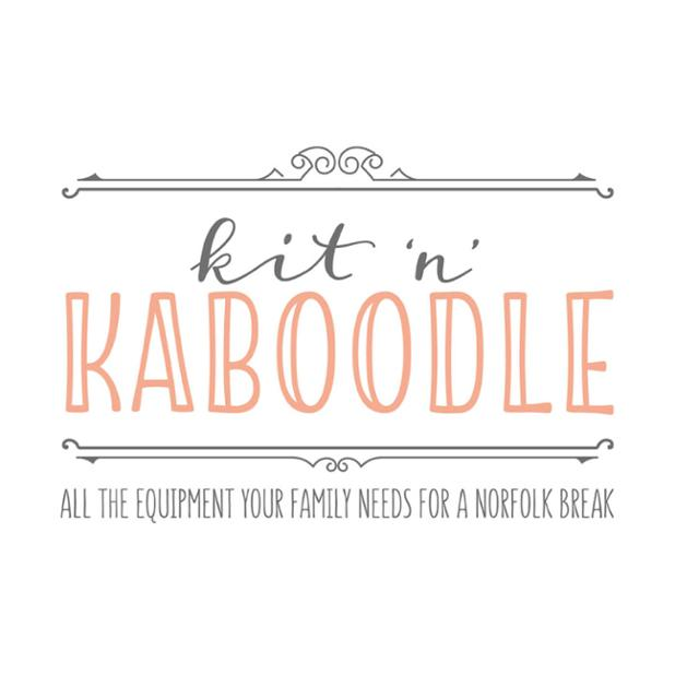 KitnKaboodle Logo.jpg