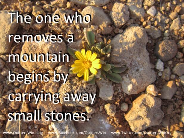 10.19.2017 small stones.jpg