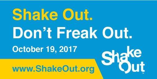 shake out.jpg