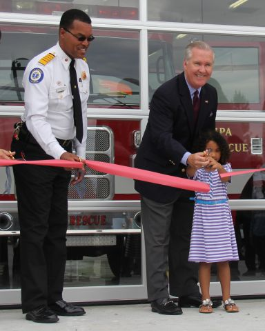 New Tampa Fire Station 22 4-19-12 169.jpg