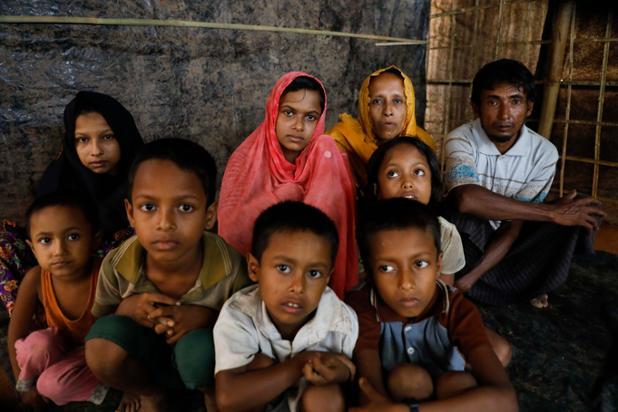 Rohingya_Plan.JPG