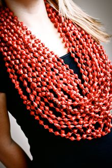 necklace 3.jpg