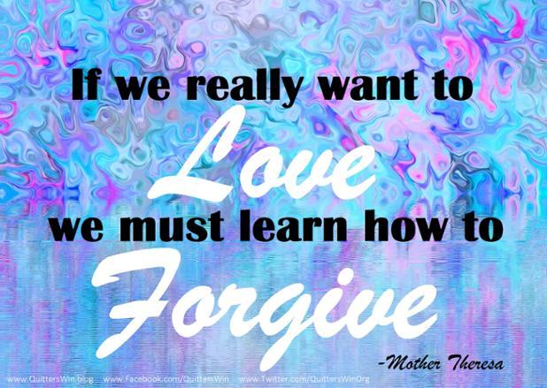 10.24.2017 love forgive.jpg