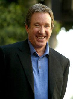 timallen.jpg