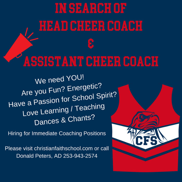 In Search of head Cheer Coach& Assistant Cheer Coach.png