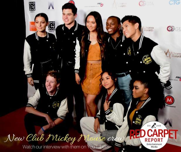 New Club Mickey Mouse crew.jpg