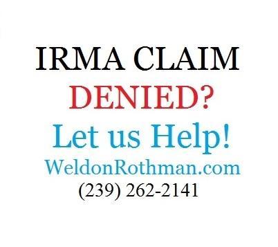 IRMA Claim Denied3.jpg
