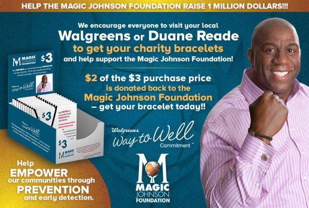MJF-WalgreensBraceletCampaign.jpg