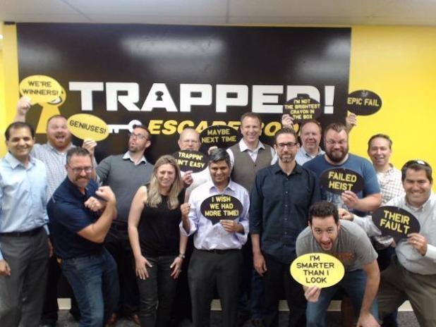 Trapped Escape Room picture.jpg