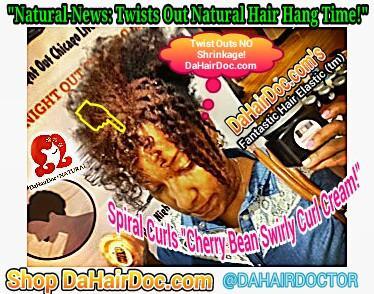 wpid-dahairdoc-com-twistouts-no-shrinkage-buy-fantastic-hair-elastic (1).jpg