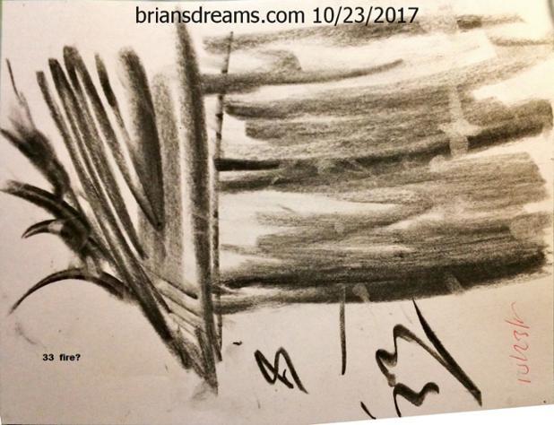 Dream_number_9457_23_October_2017_3_psychic.jpg
