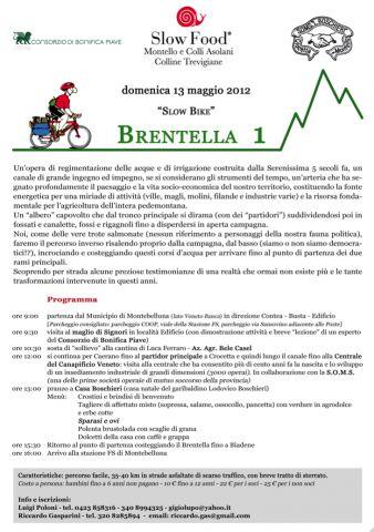 Schermata 2012-04-15 a 16.34.13.png