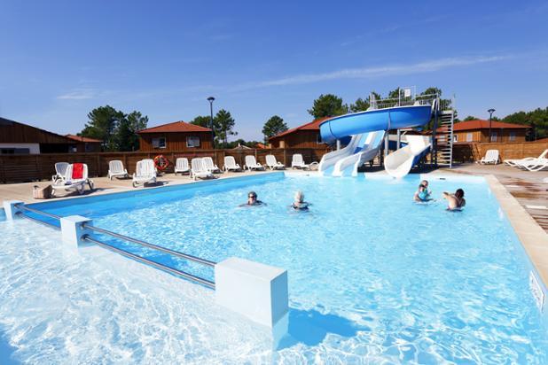 piscine_exterieure_03.jpg