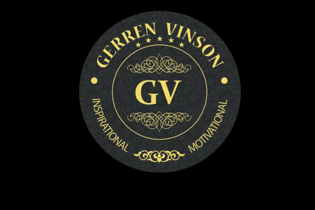 GV Logo circle.png